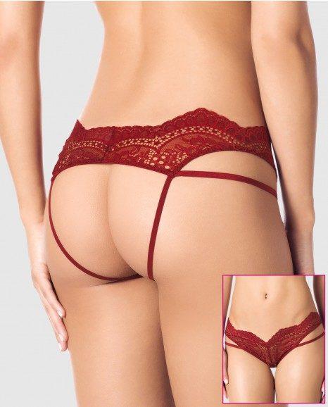 5af028dc05de8 La Senza Bumless Hi-leg Panty - $12.99 ($6.96 Off) Bumless Hi-leg Panty