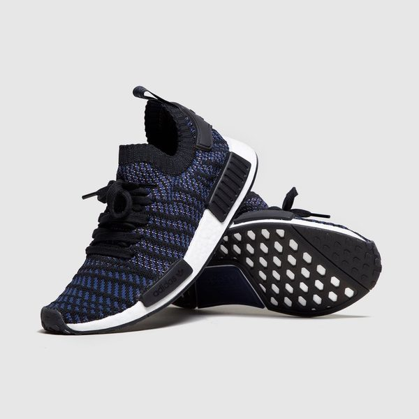 brand new a3818 d1a9c Adidas adidas Mid Season Sale 25-40% Off Select Regular Price Styles,  Including NMD Shoes Take Up to 40% Off Select Styles!