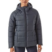 Patagonia Web Specials: Up to 50% Off Past Season Styles