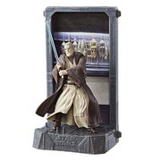 Walmart: Up to $25.00 Off Select Star Wars The Black Series Figures