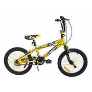 Avigo Ignite Bike - 18 inch - $99.97