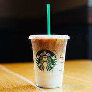 Starbucks Happy Hour: 50% Off a Latte or Macchiato After 2:00 PM, Today Only