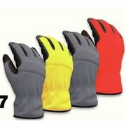 High-Performance Gloves - $15.97