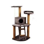 Pet Valu Jump Cat Furniture