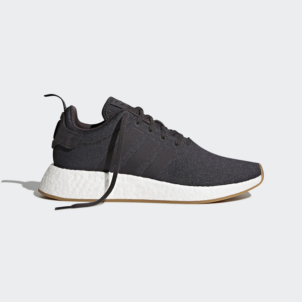 Adidas adidas Sneaker Sale  Up to 60% Off Select Shoes Take Up to 60% Off  Select Shoes! 4790bbb5d