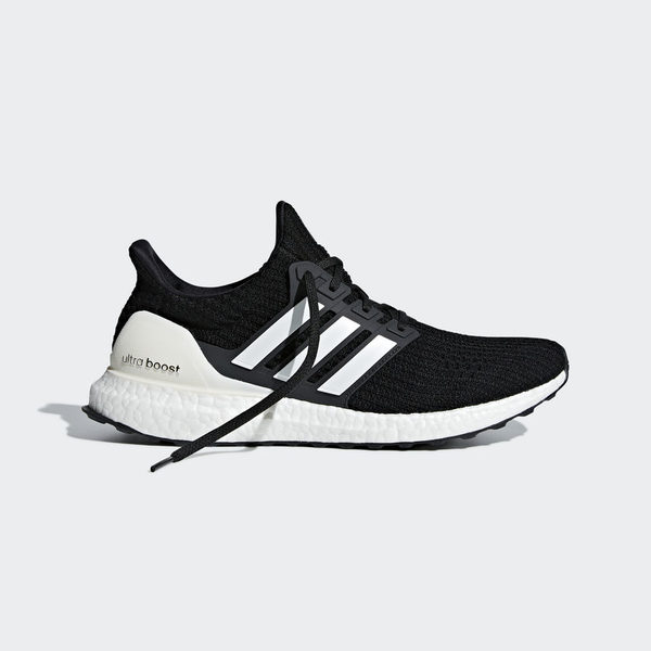 8997f145633a1 adidas adidas Ultraboost Days  25% Off Select Ultraboost Shoes Take 25% Off  Select Ultraboost Shoes!