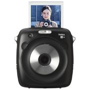 Indigo.ca Deals of the Week: Fujifilm Instax Square SQ10 Camera $260, 40% Off Superman Graphic Novels, 20% Off Playmobil + More!