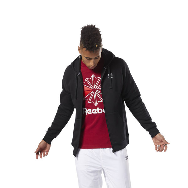 Reebok Canada Black Friday 2018 Sale  EXTRA 50% Off Outlet Styles + 40% Off  Select Products - RedFlagDeals.com 82d5168a4