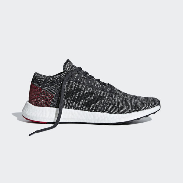c04da965529310 adidas adidas Canada Cyber Monday 2018: EXTRA 50% Off Outlet Styles + 40%  Off Select Products Black Friday! EXTRA 50% Off Outlet Styles + More!