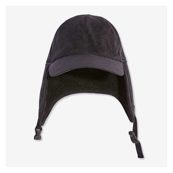 36262985196 Joe Fresh Men s Hunter Hat -  9.94 ( 9.06 Off) Men s Hunter Hat