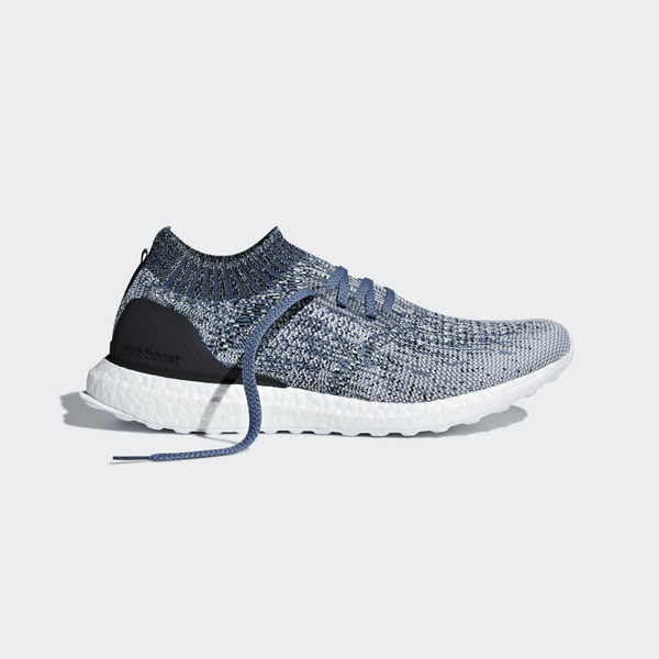 a49a7acfb7e4b Amazon Canada Amazon.ca Deals of the Day  50% Off Select adidas Ultraboost  Running Shoes