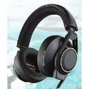 Plantronics RIG 600 Gaming Headset with Microphone - $79.99 ($50.00 off)