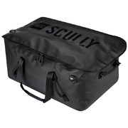 MEC Scully 100 Dry Duffle - $108.00 ($61.00 Off)