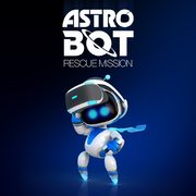PlayStation Store PS Plus Specials: ASTRO BOT Rescue Mission $40, Infinite Minigolf $10, PlayStation VR Worlds $6 + More