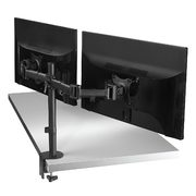 Amazon.ca Deals of the Day: 3M Dual Monitor Mount $89.99 + Swingline 2-In-1 Paper Trimmer $34.99