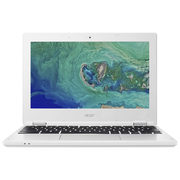 "Acer 11.6"" Chromebook - $249.99 ($50.00 off)"