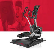Bowflex LateralX LX5 Performance Pack - Save $599.00
