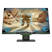 "HP 25"" Class 144Hz 1ms Gaming Monitor - $299.99 ($30.00 off)"
