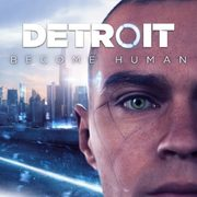 Best Buy: Get Detroit: Become Human on PS4 for $14.95