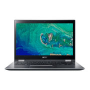 "Acer 14"" Spin 3 Intel Core i5-8250U Convertible Touch Screen Laptop - $848.00 ($50.00 off)"