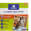 Top Paw Dog Pads - BOGO 50% off