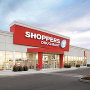 Shoppers Drug Mart Flyer: 20x PC Optimum Points with App, Royale Bathroom Tissue $3.99, Peek Freans Cookies $1.88 + More!
