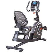 NordicTrack ELITE 5.4 Recumbent Bike  - $579.99 ($420.00 off)