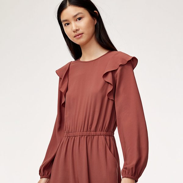 59f8c47f906 Aritzia Aritzia: Take Up to 60% Off Sale Styles + Free Shipping with No  Minimum! Up to 60% Off Sale Styles + Free Shipping!