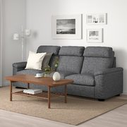 IKEA: 25% Off Select LIDHULT Sofas Until June 9