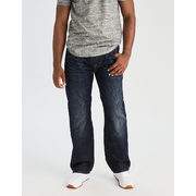 Classic Bootcut Jean - $24.99 ($34.94 Off)