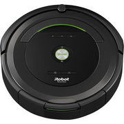 iRobot Roomba 680 Vacuuming Robot - $299.99 ($100.00 off)