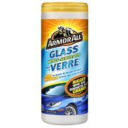 ArmorAllCar Care - $4.79-$8.79 (20% off)