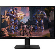 "Acer 27"" Ultrathin FHD 75Hz 1ms GTG IPS LED FreeSync Gaming Monitor - $189.99 ($90.00 off)"