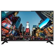"RCA 40"" LED TV - $218.00 ($30.00 off)"
