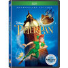 Peter Pan: Walt Disney Signature Collection (English) (Anniversary Edition) - $14.99