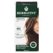 Herbatint Hair Color - $13.99