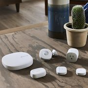 Best Buy: Up to 30% Off Samsung SmartThings Smart Home Accessories