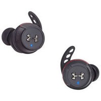 [Under Armour True Wireless Flash Sport Headphones - $139.99 ($90.00 off)]