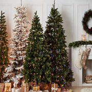 Bed Bath & Beyond: Up to 30% off Select Christmas Decor