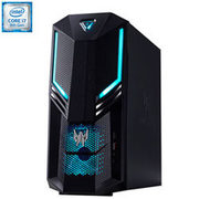 Acer Predator Orion 3000 Gaming PC With Intel Core Ci7-9700 - $1899.99 ($300.00 off)