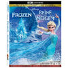 Frozen 4K Ultra HD - $24.99