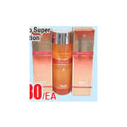 Labo Labo Super Keana Lotion - $29.80