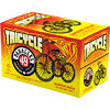 Parallel 49 - Tricycle Grapefruit Radler Can - $10.99 ($1.30 Off)