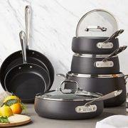 TheBay.com Flash Sale: Take Up to 70% Off Cookware, Dinnerware & Small Appliances + Get an EXTRA 15% Off With Coupon Code!