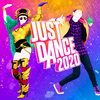 Walmart: Get Just Dance 2020 on PS4, Switch or Xbox One for $29.96 (regularly $49.99) + FREE Month of Just Dance Unlimited