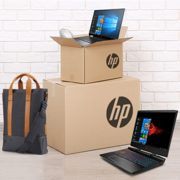 HP Warehouse Sale: Deals on Tech + $25 off $150+ Orders