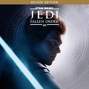 Xbox EA Publisher Sale: Star Wars Jedi: Fallen Order Deluxe Edition $45, Madden NFL 20 $16, A Way Out $10 + More