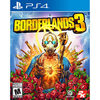 Borderlands 3 (PS4/XBOXOne) - $29.99 ($20.00 off)