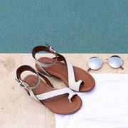 Naturalizer: Save Up to 50% Off Your Purchase of Regular-Priced or Sale Sandals & FREE Shipping!