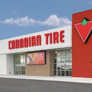Canadian Tire Flyer: Dyson V7 Cordless Stick Vacuum $300, Nespresso Vertuo Coffee Machine $100 + More!